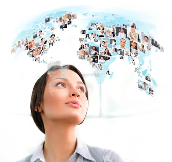 ma | consulting brilliant-community
