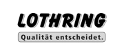 ma | consulting logo-lothring