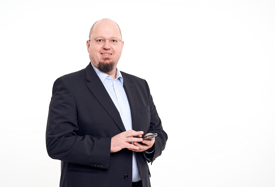 MA | CONSULTING Manfred Aitzetmueller_DSC0351_900
