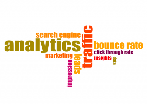 MA Consulting analytics-1757867_900