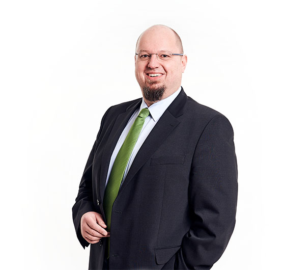 Manfred Aitzetmüller Inhaber MA | CONSULTING