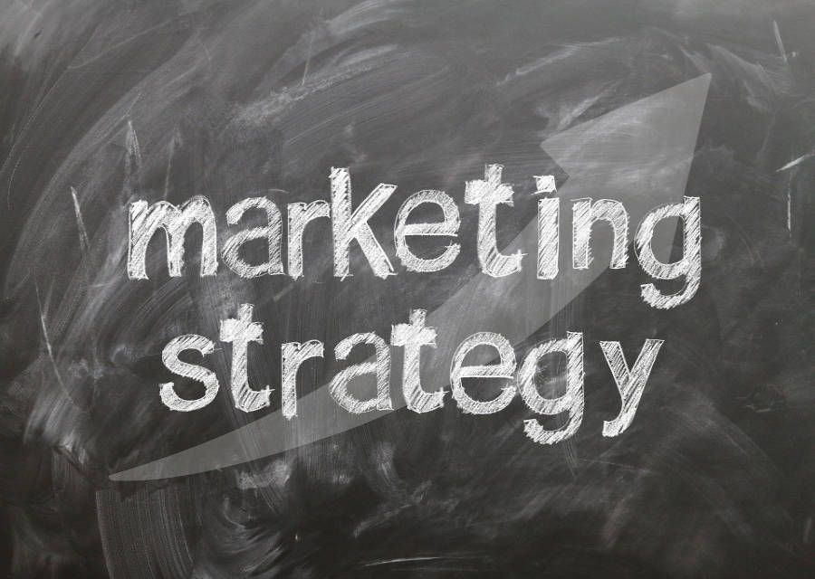 MA | CONSULTING marketing-strategies-3105875_900