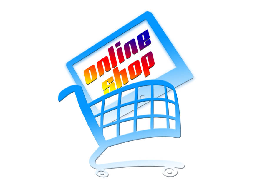 MA Consulting shopping-cart-402756_900