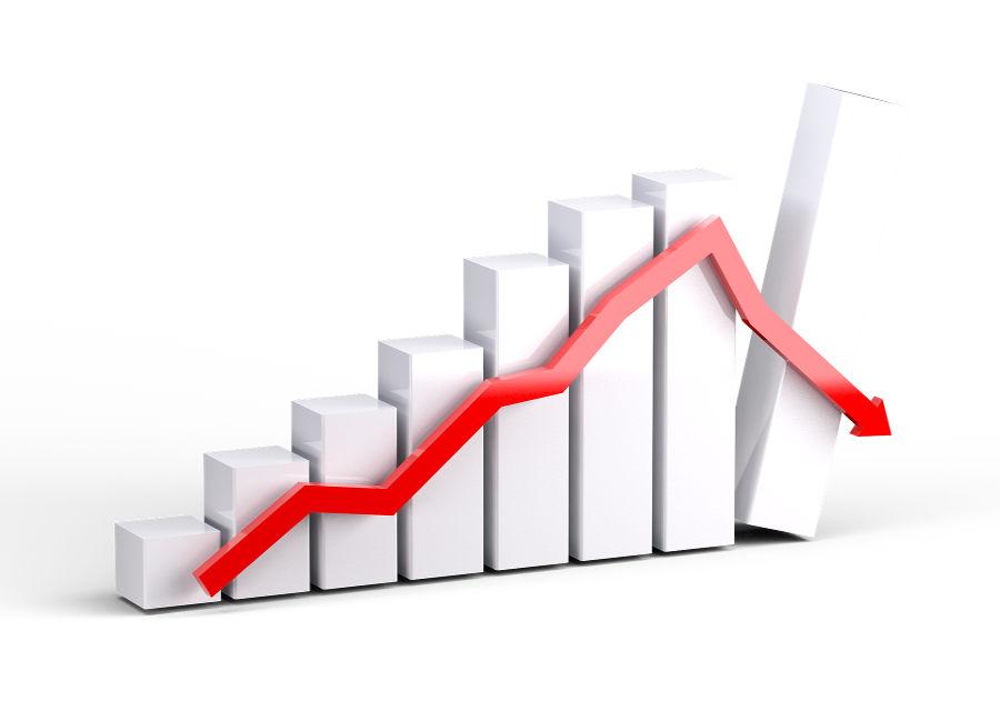 MA | CONSULTING graph-3078539_900