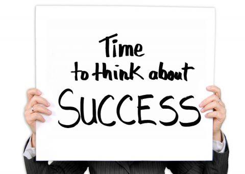 business-idea MA | CONSULTING